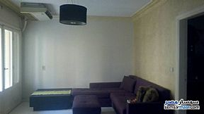 Apartment 3 bedrooms 2 baths 180 sqm extra super lux For Sale Sheraton Cairo - 1