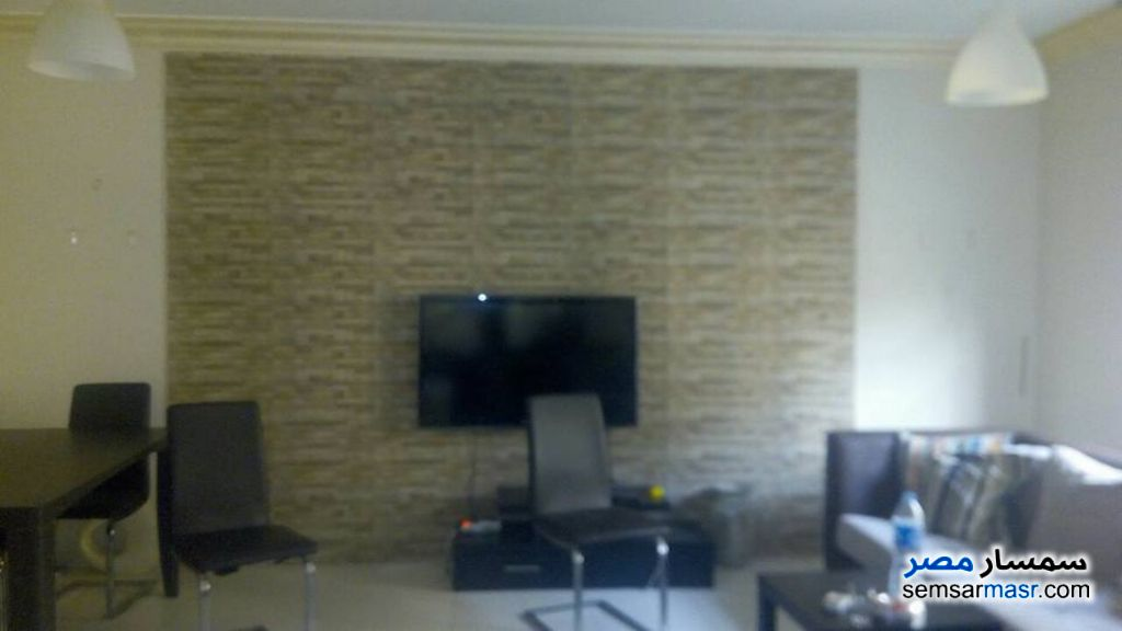 Photo 2 - Apartment 3 bedrooms 2 baths 180 sqm extra super lux For Sale Sheraton Cairo