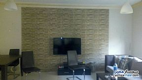 Apartment 3 bedrooms 2 baths 180 sqm extra super lux For Sale Sheraton Cairo - 2
