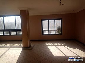 Ad Photo: Apartment 2 bedrooms 3 baths 150 sqm extra super lux in Sheraton  Cairo