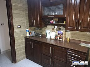 Apartment 3 bedrooms 2 baths 135 sqm extra super lux For Sale New Nozha Cairo - 6