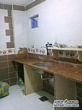 Ad Photo: Apartment 2 bedrooms 1 bath 105 sqm super lux in Dawahy District  Port Said