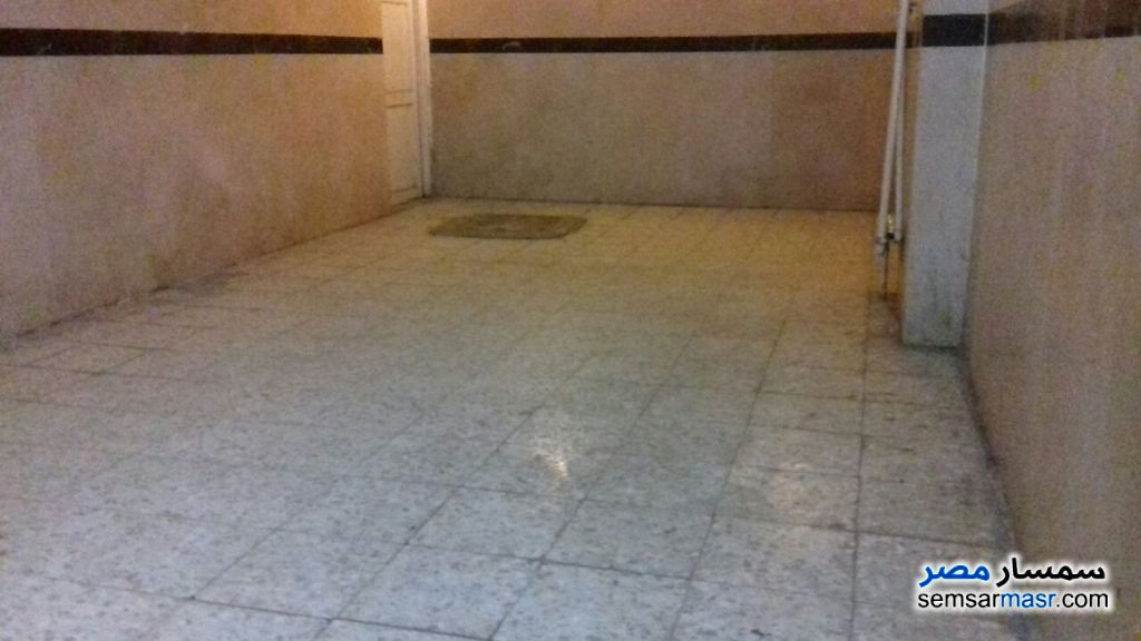 Photo 2 - Apartment 2 bedrooms 1 bath 100 sqm super lux For Sale New Nozha Cairo