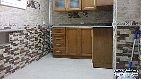 Apartment 2 bedrooms 1 bath 100 sqm super lux For Sale New Nozha Cairo - 3