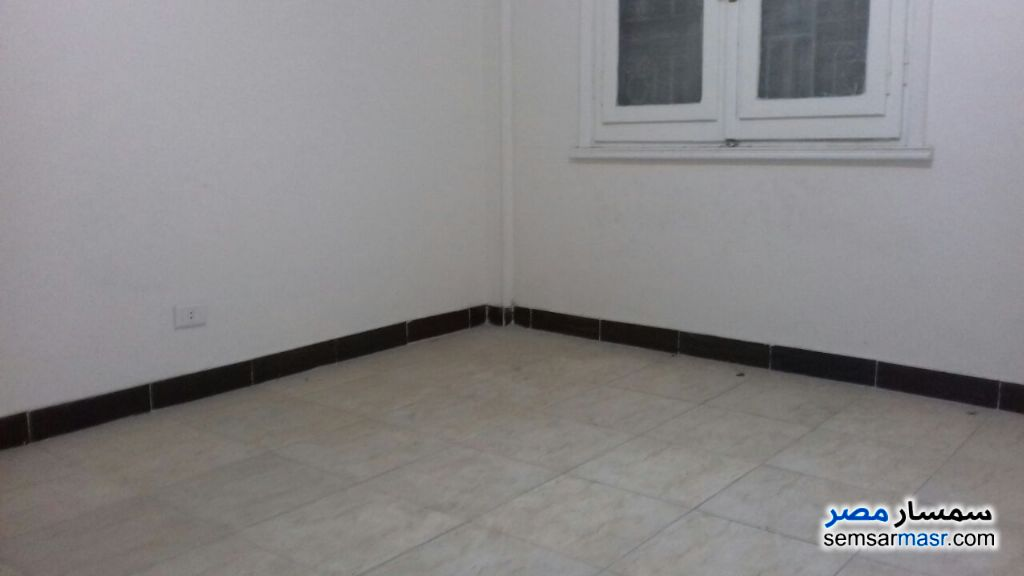 Photo 4 - Apartment 2 bedrooms 1 bath 100 sqm super lux For Sale New Nozha Cairo