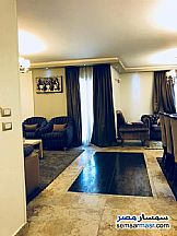 Ad Photo: Apartment 3 bedrooms 3 baths 200 sqm extra super lux in Sheraton  Cairo