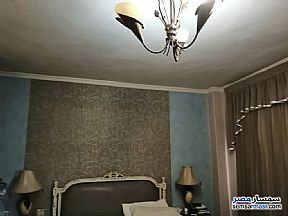Apartment 3 bedrooms 2 baths 165 sqm super lux For Sale Sheraton Cairo - 3