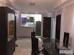 Ad Photo: Apartment 3 bedrooms 1 bath 120 sqm super lux in Maadi  Cairo