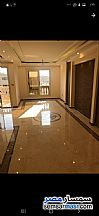 Ad Photo: Apartment 3 bedrooms 2 baths 190 sqm extra super lux in Sheraton  Cairo