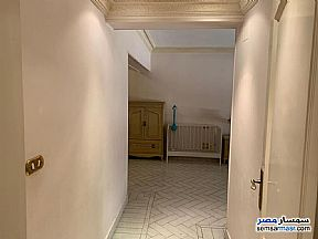 Ad Photo: Apartment 3 bedrooms 3 baths 245 sqm super lux in Sheraton  Cairo