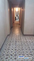 Ad Photo: Apartment 3 bedrooms 1 bath 130 sqm lux in Sidi Beshr  Alexandira