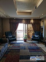Apartment 3 bedrooms 2 baths 250 sqm extra super lux For Sale Omrania Giza - 10
