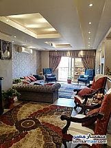 Ad Photo: Apartment 3 bedrooms 2 baths 250 sqm extra super lux in Omrania  Giza