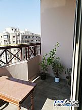 Apartment 3 bedrooms 2 baths 250 sqm extra super lux For Sale Omrania Giza - 14