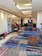 Apartment 3 bedrooms 2 baths 250 sqm extra super lux For Sale Omrania Giza - 2