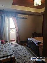 Apartment 3 bedrooms 2 baths 250 sqm extra super lux For Sale Omrania Giza - 28