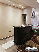 Apartment 3 bedrooms 2 baths 250 sqm extra super lux For Sale Omrania Giza - 4