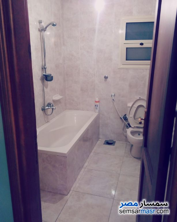 Photo 2 - Apartment 3 bedrooms 2 baths 185 sqm extra super lux For Sale Kafr Abdo Alexandira