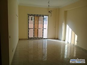 Ad Photo: Apartment 2 bedrooms 1 bath 90 sqm super lux in Hadayek Al Ahram  Giza