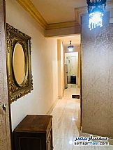 Ad Photo: Apartment 2 bedrooms 1 bath 100 sqm super lux in Al Manial  Cairo