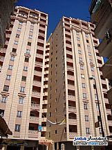 Ad Photo: Apartment 3 bedrooms 1 bath 110 sqm super lux in Montazah  Alexandira