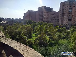 Ad Photo: Apartment 3 bedrooms 1 bath 100 sqm without finish in Maryotaya  Giza