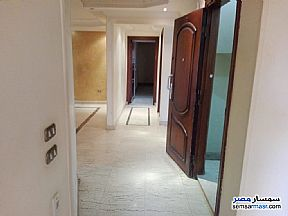 Ad Photo: Apartment 2 bedrooms 3 baths 175 sqm super lux in Sheraton  Cairo
