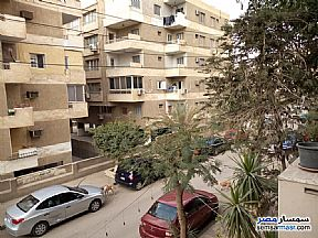 Apartment 2 bedrooms 2 baths 130 sqm super lux For Sale Sheraton Cairo - 1