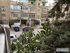 Apartment 2 bedrooms 2 baths 130 sqm super lux For Sale Sheraton Cairo - 4