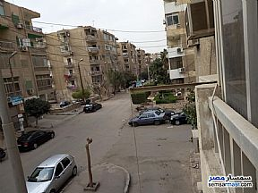 Apartment 2 bedrooms 2 baths 130 sqm super lux For Sale Sheraton Cairo - 5
