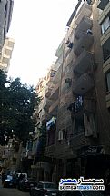 Ad Photo: Apartment 3 bedrooms 1 bath 130 sqm lux in Haram  Giza