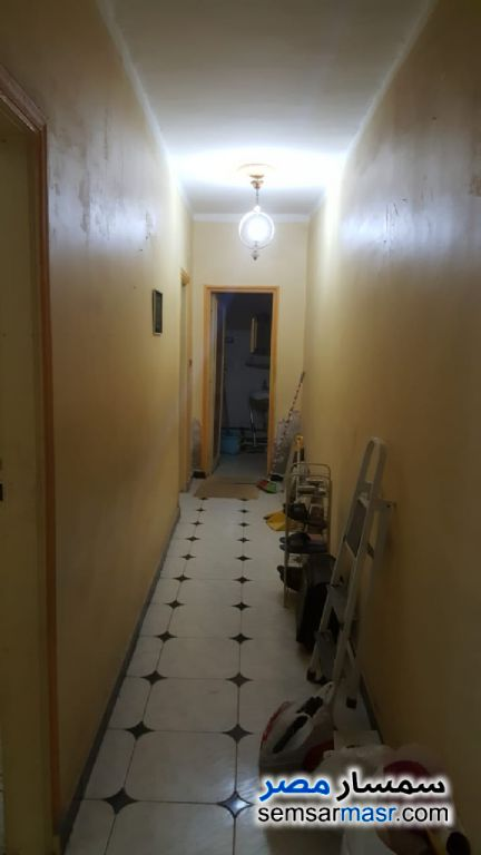 Photo 7 - Apartment 3 bedrooms 1 bath 130 sqm lux For Sale Haram Giza