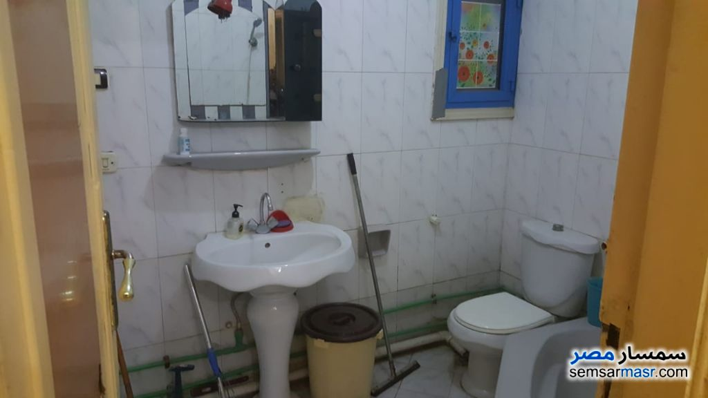 Photo 9 - Apartment 3 bedrooms 1 bath 130 sqm lux For Sale Haram Giza
