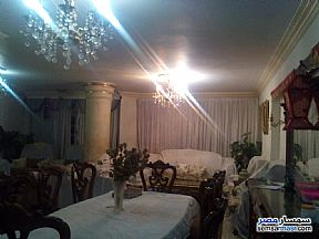 Ad Photo: Apartment 3 bedrooms 2 baths 175 sqm extra super lux in Kafr Tohormos  Giza