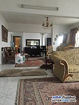 Ad Photo: Apartment 2 bedrooms 2 baths 140 sqm extra super lux in Sheraton  Cairo