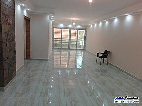 Ad Photo: Apartment 3 bedrooms 2 baths 187 sqm extra super lux in Sheraton  Cairo