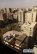Ad Photo: Apartment 4 bedrooms 3 baths 250 sqm lux in Nasr City  Cairo