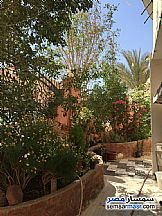 Ad Photo: Apartment 3 bedrooms 2 baths 400 sqm lux in El Ubour City  Qalyubiyah