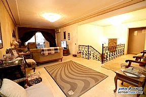 Ad Photo: Apartment 4 bedrooms 4 baths 370 sqm extra super lux in Smoha  Alexandira