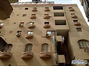 Ad Photo: Apartment 5 bedrooms 3 baths 600 sqm super lux in Torah  Cairo