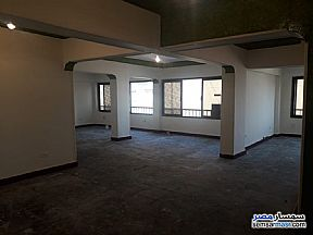 Ad Photo: Apartment 10 bedrooms 4 baths 400 sqm super lux in Heliopolis  Cairo