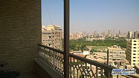 Ad Photo: Apartment 4 bedrooms 3 baths 280 sqm super lux in Mohandessin  Giza