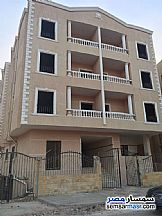 Ad Photo: Apartment 3 bedrooms 3 baths 200 sqm in 6th of October