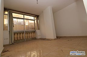 Ad Photo: Apartment 2 bedrooms 2 baths 175 sqm semi finished in Smoha  Alexandira