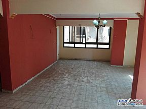 Apartment 4 bedrooms 2 baths 200 sqm super lux For Rent Sheraton Cairo - 2