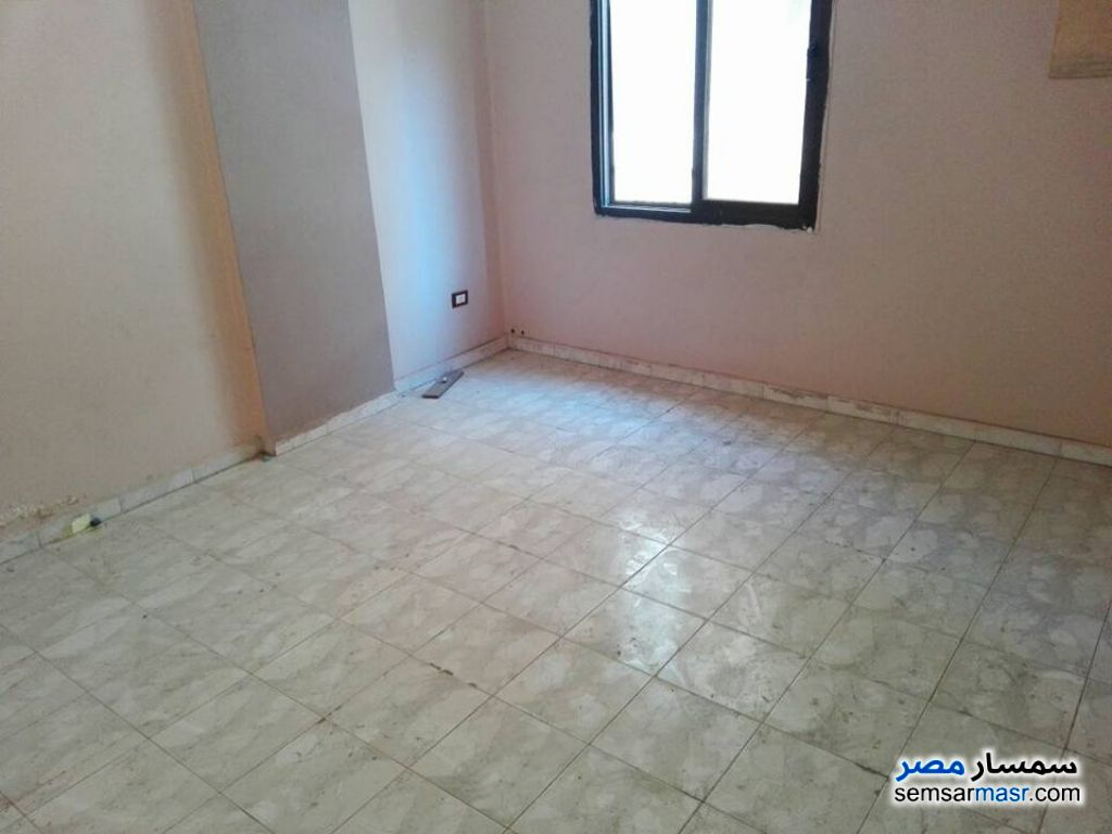 Photo 5 - Apartment 4 bedrooms 2 baths 200 sqm super lux For Rent Sheraton Cairo