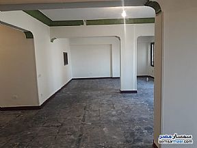 Ad Photo: Apartment 4 bedrooms 3 baths 400 sqm super lux in Heliopolis  Cairo