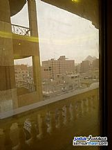 Ad Photo: Apartment 4 bedrooms 4 baths 340 sqm extra super lux in Maryotaya  Giza