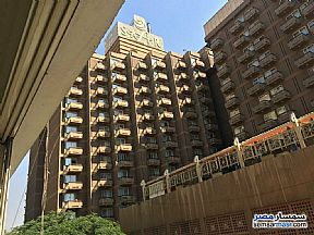 Ad Photo: Apartment 3 bedrooms 3 baths 171 sqm extra super lux in Dokki  Giza