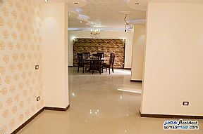 Ad Photo: Apartment 5 bedrooms 2 baths 600 sqm extra super lux in Bolokly  Alexandira